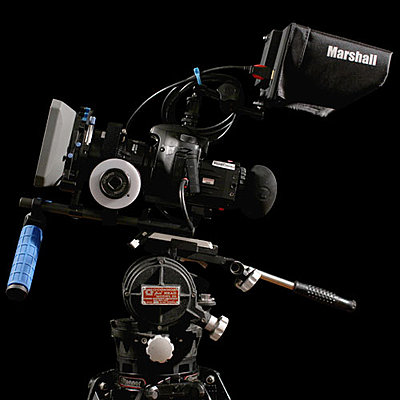 Canon 7D *Official* DSLR Rigs & Discussion ~Post Your Pics/Learn To Build It~-canon7d.jpg