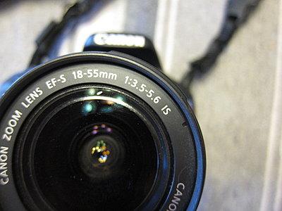 Automatic Iris Change While Zooming (In MANUAL Iris)-img_1569.jpg