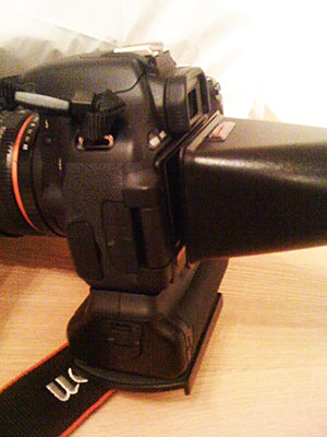 New Viewfinder for T2i-1cs.jpg