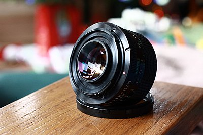 Top 4 vintage lenses-img_0591.jpeg