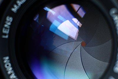 Top 4 vintage lenses-img_0589.jpeg