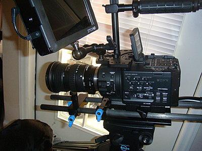 60D for still photo use primarily?-dsc00849.jpg