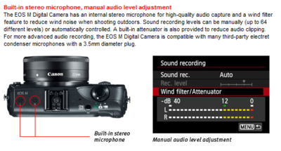 Canon USA Announces EOS M Mirrorless APS-C Camera-canon-mic-info.png