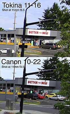 Best wide angle lens for video for Canon 7D-comparision.jpg