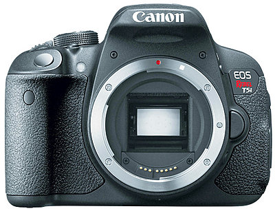 New Rebel T5i and Rebel SL1 from Canon USA-rebel-t5i-front.jpg