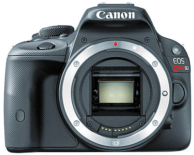 New Rebel T5i and Rebel SL1 from Canon USA-sl1-front3.jpg