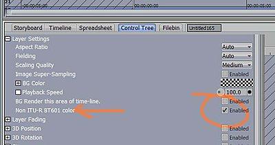 Vegas Workflow-speedb.jpg
