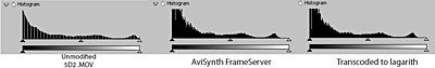 Intermediate Codecs for Windows Users-histogram.jpg