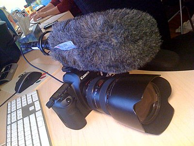 Small microphone suggestions for 5D?-photo.jpg