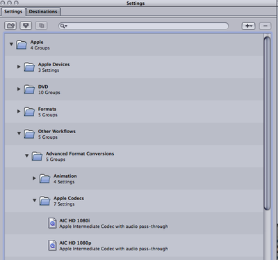 Mac/FCP workflow preserving 0-255 range-picture-3.png