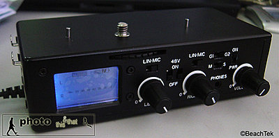 BeachTek DXA-5D XLR Adapter - Picture!-beachtek-dxa-5d-prototype.jpg