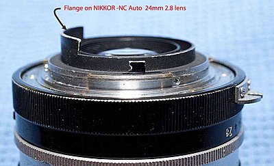 Help w Lens Adapter-nikkor-nc-24mm-2.jpg