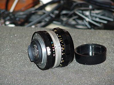 Nikon Lens Protrusion-dsc08161.jpg