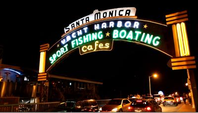 5D First Test Shoot - Santa Monica Pier-5d-first-shoot.png