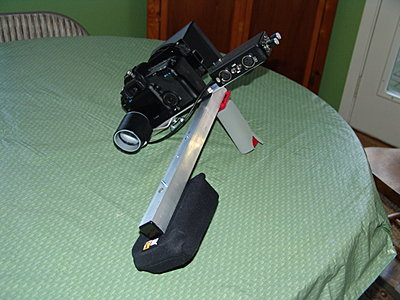 Canon 5D2 Mock Up of Shoulder Shooting Rig-dsc08170.jpg