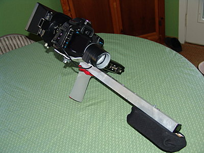 Canon 5D2 Mock Up of Shoulder Shooting Rig-dsc08172.jpg