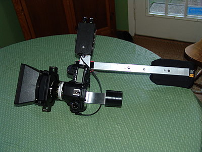 Canon 5D2 Mock Up of Shoulder Shooting Rig-dsc08176.jpg