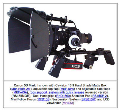 My new Mattebox rig-cavision.png