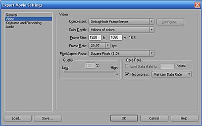Is 869MB about right for 12 minutes?-04-export-movie-settings-video.jpg