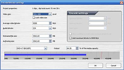 Is 869MB about right for 12 minutes?-08-tmpgencxpress-dvd-encode-settings.jpg