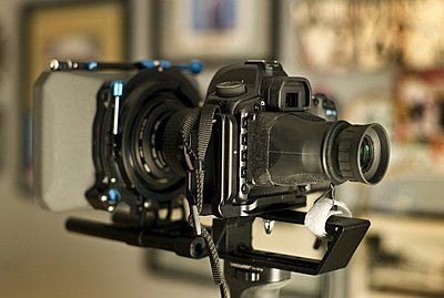 My new Mattebox rig-l1000769.jpg