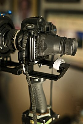 My new Mattebox rig-l1000778.jpg