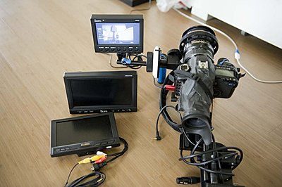Cinevate's new rig for the 5D2...-dc_dcc6468.jpg