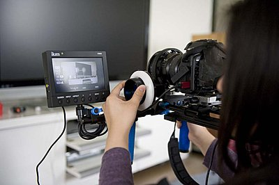 Cinevate's new rig for the 5D2...-dc_dcc6464.jpg