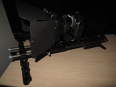 My 5D MKII Goes Handheld Doc style!-img_3972.jpg