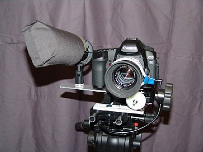 Cheap follow focus for 5D mk2 under 150 $ wow-dsc08281.jpg