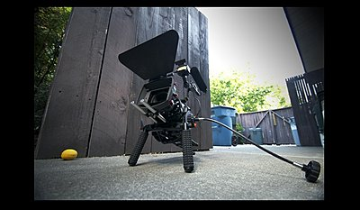 Silly shot of my rig...-5d-temp-rig.jpg