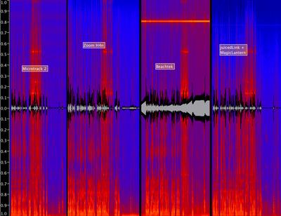 Canon 5D Mark II Audio Exposed; with BeachTek DXA-5D and juicedLink CX231-audio3.png