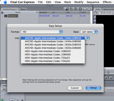 Editing MKII in Final Cut Express-hdresolutions.png