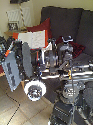 Feature film just completed on 5d mk2-img_0249.jpg
