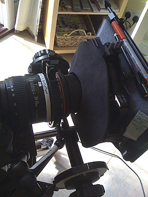 Feature film just completed on 5d mk2-img_0246.jpg