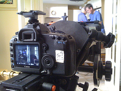 Feature film just completed on 5d mk2-img_0250.jpg