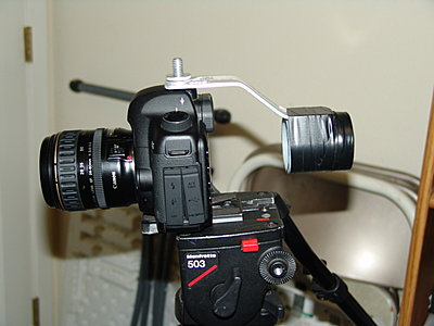 Review of new Zacuto Z-Finder V2-dsc08360.jpg