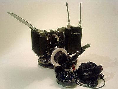 Cavision rig + AT1800 + Skater Dolly-0830090259-00.jpg