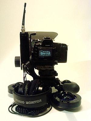 Cavision rig + AT1800 + Skater Dolly-0830090254-03.jpg