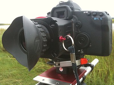 Review of new Zacuto Z-Finder V2-photo-4-.jpg