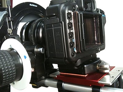 Review of new Zacuto Z-Finder V2-photo-6-.jpg