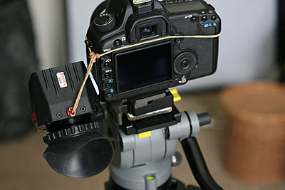 Zacuto Z-Finder V2 Review-img_1928.jpg