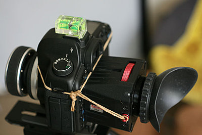 Zacuto Z-Finder V2 Review-img_1930.jpg