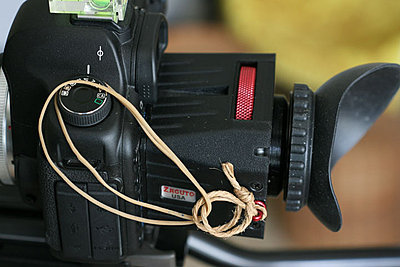 Zacuto Z-Finder V2 Review-img_1931.jpg