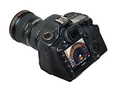 Canon 5D Mk2 / Angle Back-2900_154_canon-eos-5d-mk2-.jpg