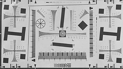 Can the 5DM2 really cut it?-charttest100isosuperflatsatzero.jpg