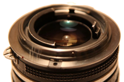 Will this non-Ai Nikon lens will work with the Canon 5dmk2?-non-ai-lens-50mm-1.png