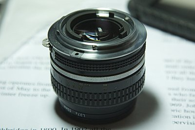 Will this non-Ai Nikon lens will work with the Canon 5dmk2?-img_2928-version-2.jpg