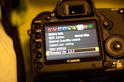 First sightings of new firmware?-img_8292.jpg