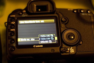 First sightings of new firmware?-img_8293.jpg